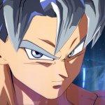 Скриншот Dragon Ball FighterZ – Изображение 22