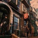 Скриншот Sherlock Holmes: Crimes & Punishments – Изображение 12