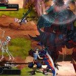Скриншот Raid Online – Изображение 1