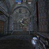 Скриншот Genesis A.D – Изображение 6