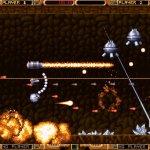 Скриншот 1993 Space Machine – Изображение 1