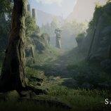 Скриншот Savage Resurrection – Изображение 2