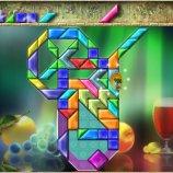 Скриншот Tile Quest – Изображение 5