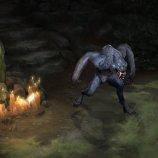 Скриншот Diablo 3 – Изображение 2