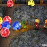 Скриншот Dragon Quest 7 – Изображение 1