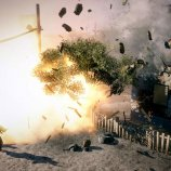 Скриншот Battlefield: Bad Company 2 – Изображение 11