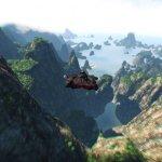 Скриншот Skydive: Proximity Flight – Изображение 9