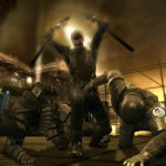 Скриншот Deus Ex: Human Revolution – Изображение 67