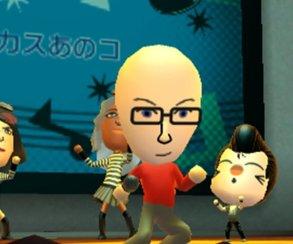Nintendo собирается чаще локализовывать японские игры