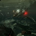 Скриншот Crysis 2 – Изображение 91