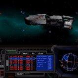 Скриншот Independence War – Изображение 7