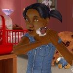 Скриншот The Sims: Pet Stories – Изображение 9