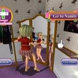Скриншот Dance Sensation! – Изображение 1