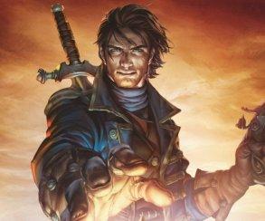 «Жестокие бои иездовые драконы»: Питер Молинье рассказал, какой хочет видеть новую Fable