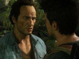 Звезду «Малыша на драйве» рассматривают на роль Сэма Дрейка в экранизации Uncharted. Слух