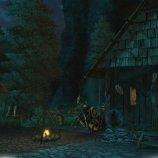 Скриншот Gothic 3 – Изображение 1