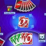 Скриншот UNO (2007) – Изображение 2