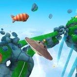 Скриншот Kid Adventures: Sky Captain – Изображение 6
