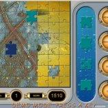Скриншот AquaPuzzle Pentic – Изображение 3