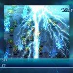 Скриншот Crystal Defenders – Изображение 3
