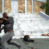 Скриншот Breaking the Rules: The Roman Tournament – Изображение 1