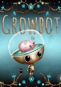 Growbot