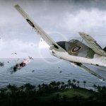 Скриншот War Thunder – Изображение 173