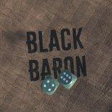 Скриншот Black Baron – Изображение 9