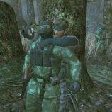 Скриншот Metal Gear Solid 3: Snake Eater – Изображение 10