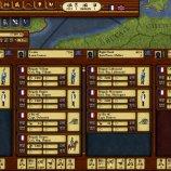 Скриншот Napoleon's Campaigns 2 – Изображение 4