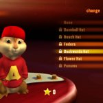 Скриншот Alvin and the Chipmunks: Chipwrecked  – Изображение 23