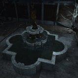 Скриншот Restless Game – Изображение 10