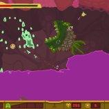 Скриншот PixelJunk Shooter 2 – Изображение 1