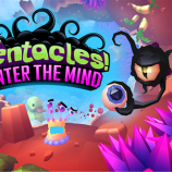 Скриншот Tentacles: Enter The Mind – Изображение 6
