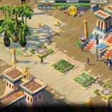 Скриншот Age of Empires Online – Изображение 6