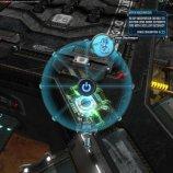 Скриншот Excubitor – Изображение 5