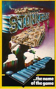 Stonkers