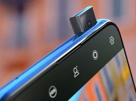 Вышел рекламный ролик смартфона Vivo V15 Pro: выдвижная камера на 32 Мп и тройная основная на 48 Мп