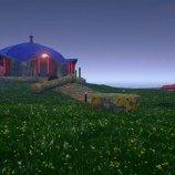Скриншот RealMYHA – Изображение 4
