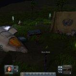 Скриншот Planet Explorers – Изображение 5
