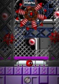 Bounce On 2 – фото обложки игры