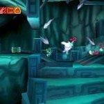 Скриншот Cave Story 3D – Изображение 11