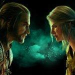 Скриншот Gwent: The Witcher Card Game – Изображение 19