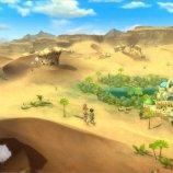 Скриншот Ni no Kuni: Wrath of the White Witch Remastered – Изображение 2