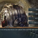 Скриншот Leviathan: The Last Day of the Decade – Изображение 9