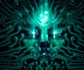 System Shock задержится до2018 года