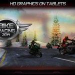 Скриншот Bike Racing 2014 – Изображение 2