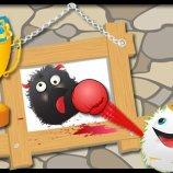 Скриншот Happy Bang Express – Изображение 4