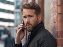Сценаристы «Дэдпула» иРайан Рейнольдс займутся самым дорогим фильмом вистории Netflix