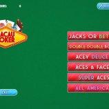 Скриншот Casino Bonanza Royale – Изображение 2